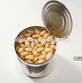 консервы белая фасоль почки 425g