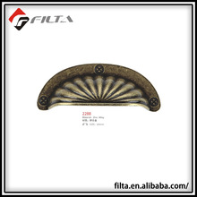 Classical kitchen bedroom drawer handle drawer pull