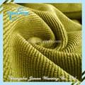 super excelente capacidad de absorción de microfibra terry toallas rodillo de la tela