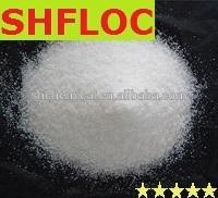 polyacrylamide(pam) applied in urban sewage treatment