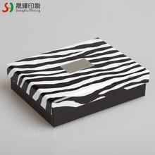 target gift box