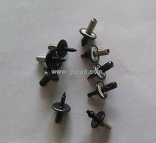 I-Pulse Nozzle M013 dia 2.5/1.2