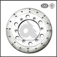 fancy motorcycle disc brake voltage regulator rectifier helmets