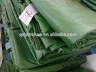 high quality 1000d pvc tarpaulin canvas sheet