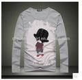 alibaba chine gros europestyle hip hop vêtements pour hommes