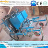 manufacture potato planter machine 0086-13838527397