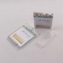 100 strips drugs of abuse ket ketamine medical diagnostic test kits/ rapid urine test strip