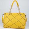 New fashion designer long handle shoulder bag ladies handbag