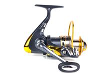 Wholesale fishing reel 5.2:1 10BB daiwa electric reels Japan spinning reel