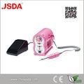 Jd105-hb 2014 top venta más barato como se ve en la tv de nuevos productos
