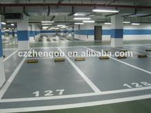 Rustoleum Garage Floor Paint-High-Performance Acrylic Paint Floor Coating