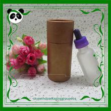 eye dropper bottle glass drip frosted glass bottle child resistant cap 30ml frosted clear e liquid glass dropper bottle