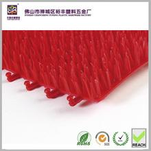 Factory wholesale brand mats for garden
