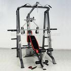 exercise machine SC6001