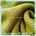 toalha de microfibra mão toalha de piso limpeza toalhas de tecido em rolo