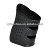 glock grip sleeve grips screw tactical grips