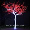 led flower tree light led wireless christmas tree lights led tree