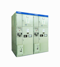 XGN2-12 Box-Type Fixed AC Metal-enclosed Switch gear