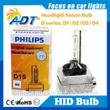 Hiway headlight D1S bulb 35W 55W HID xenon lamp 4200K,6000K,8000K replacement bulbs car auto parts