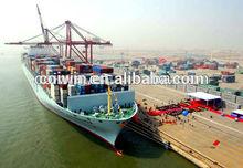 20GP/40GP/40HQ chemical shipment to United Arab Erimates,Bangladesh,Saudi Arabia,Sri Lanka,Lebanon,Pakistan,Israel,South Africa