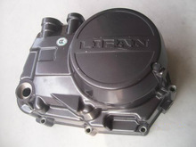 Lifan 140cc Engine Clutch Casing Cover