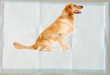 disposable dog pee pad, dog sleeping pad,