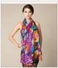 tudung bawal shawl or turkish shawl or Bridal shawl