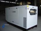 Hot sale 5kw/5kva Super Silent Honda Diesel Generator