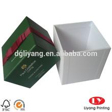 Classics cardboard belt boxes