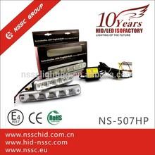 Bright led light 12v car,led day light car,car led brake light