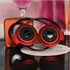 Headphones factory Hot model Wireless Hands-Free Bluetooth Stereo custom headphones