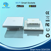home automation lighting control home automation electronics switch