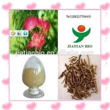 ISO&Kosher Natural sensitive plant root Extract powder