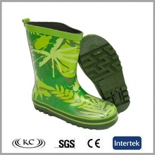sale online low price eco tree design italian boots brands