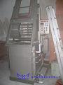 mini corda automática máquina de lavar roupa venda na china