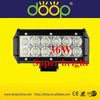 2014 best selling vehicle accessories led front lamps,led bar lights,offroad light bars
