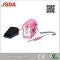 Jd105-hb 2014 top venta más barato de la lámpara uv