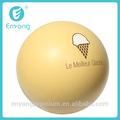 2014 popular novo alta qualidade macia bonito mini bolas de bilhar