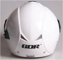 PT-622 Durable Cheap Chongqing New Model Chinese Football Helmet
