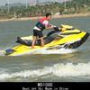 1500cc China Water Craft