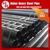 hot tube oil field pipe asian tube for sale