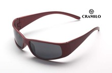 polarized designer sports sunglasses wholesale 4252
