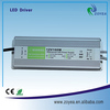 ip67 100W 220V ac 12V dc led power supply