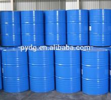 Best Price Glacial Acetic Acid