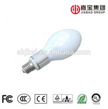 induction bulb 85w 110V 60Z E40 base