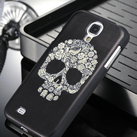 for samsung s4 i9500 pc case for samsung s4 mobile phone covers