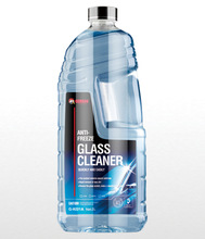 GETSUN Antifreeze Glass Cleaner G-8221A