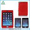 2014 book case for ipad mini stand case, for ipad mini leather case