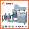 zjr آلة طلاء الصبغ، آلة للالرسام تينت، معدات تصنيع الطلاء
