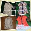 Sale bulk name brand clothing used-clothing-wholesale-new-york
